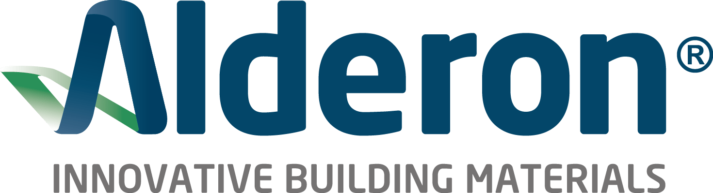 Image result for logo alderon